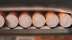 La noche temática - Tabaco, industria de las mentiras