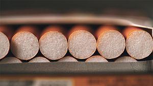 Tabaco, industria de las mentiras