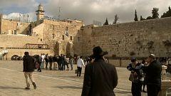 Shalom - Aprender a perdonar
