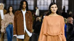 Flash Moda - Propuestas de la semana de la moda de Milán