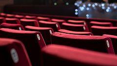 El teatro español resiste en Londres a pesar de la pandemia