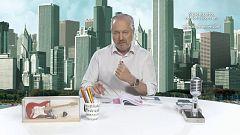 Inglés en TVE - Programa 181