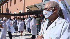L'Informatiu - Comunitat Valenciana - 28/09/20