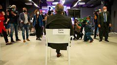 La inhabilitación de Torra abre un proceso inédito: ¿quién asume el mando?, ¿cuándo habrá elecciones?