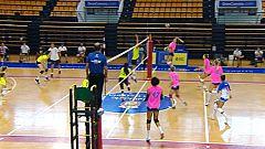 Deportes Canarias - 28/09/2020