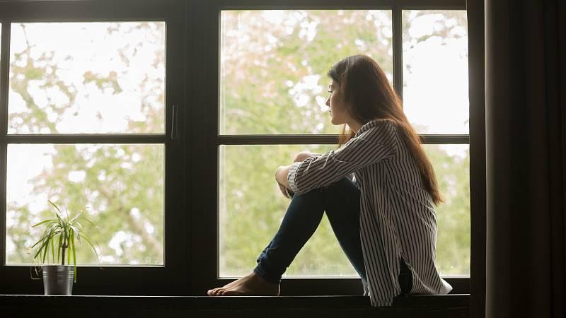 Los psicólogos advierten de las consecuencias emocionales de un segundo confinamiento