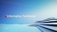 Noticias de Extremadura 2 - 28/09/2020