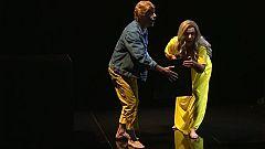 'As one', la primera ópera que retrata la realidad de las personas transexuales