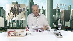 Inglés en TVE - Programa 182