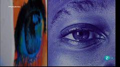 Punts de vista - L'art d'Oscar Ukonu