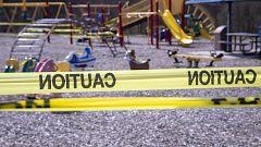 """""""Cerrar los parques no es la mejor opción"""""""