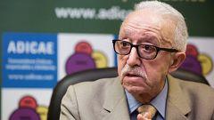 """ADICAE, sobre el fallo de Bankia: """"Esta es una sentencia paradójica, incluso inexplicable"""""""