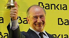 Claves de la sentencia de Bankia, ¿por qué se les absuelve?