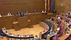L'Informatiu - Comunitat Valenciana - 29/09/20