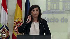 Informativo Telerioja - 29/09/20