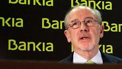 """Podemos, ERC y Más País tachan de """"vergonzosa"""" la absolución en el 'Caso Bankia'"""