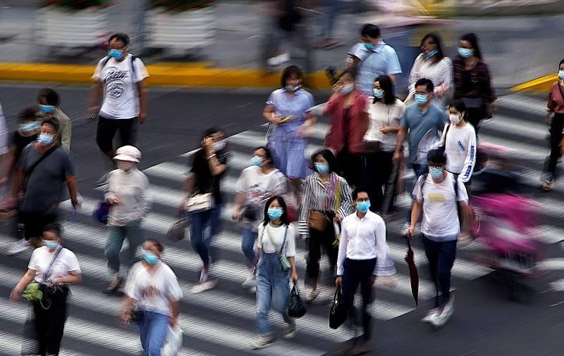 La pandemia de coronavirus supera el millón de muertos en todo el mundo