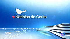 La noticia de Ceuta 29/09/20