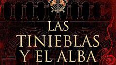Ken Follett habla sobre su nueva novela 'Las tinieblas del alba'