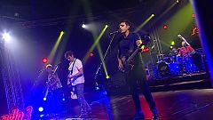 Los conciertos de Radio 3 - El capitán Elefante