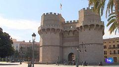 La Comunidad Valenciana en 2' - 30/09/20