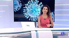 Informativo Telerioja - 30/09/20