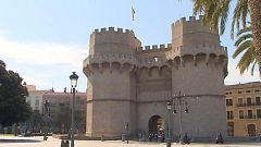 L'Informatiu - Comunitat Valenciana 2 - 30/09/20