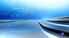 Noticias Murcia 2 - 30/09/2020