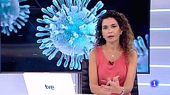Informativo Telerioja 2 - 30/09/20