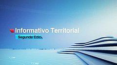 Noticias de Extremadura 2 - 30/09/2020
