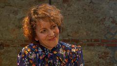 Días de cine - Entrevista completa con Eva Llorach