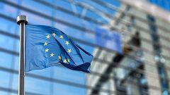 Bruselas publica un informe sobre el Estado de Derecho en los países de la Unión Europea