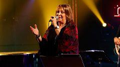 Los conciertos de Radio 3 - Patricia Kraus