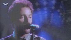 La bola de cristal - 06/08/1988