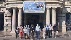 La Comunidad Valenciana en 2' - 01/10/20