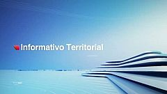 Telenorte 1 Pais Vasco 01/10/20