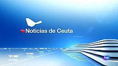 La noticia de Ceuta 01/10/20