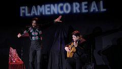 Flamenco en el Teatro Real por tercer año consecutivo