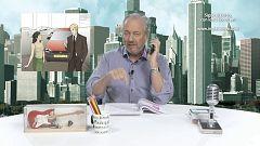Inglés en TVE - Programa 185