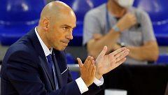 """Peñarroya: """"El Dijon lleva años haciendo las cosas bien"""""""