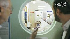 'Las pandemias que vendran', más allá del coronavirus en El Cazador de Cerebros