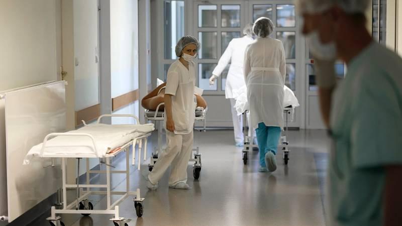 Indignación en Canadá por el maltrato a una indígena en un hospital
