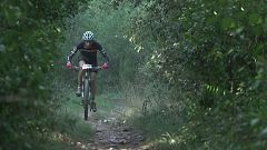 Mountain Bike - Sea Otter Europe