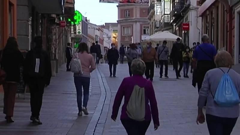 Aumentan los empadronamientos en las zonas de Castilla-La Mancha cercanas a Madrid