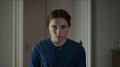 El cine de La 2 - Lady Macbeth (presentación)