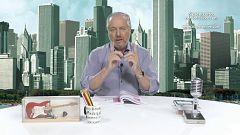 Inglés en TVE - Programa 186