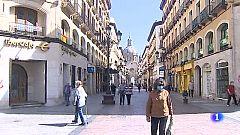 Aragón en 2' - 05/10/2020