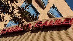 L'Informatiu - Comunitat Valenciana 2 - 05/10/20