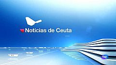 La noticia de Ceuta 05/10/20