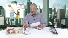 Inglés en TVE - Programa 187